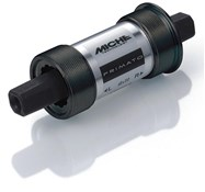 Miche Primato Track Bottom Bracket