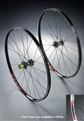 Hoops Pro 3 SP XC6 Complete Wheel