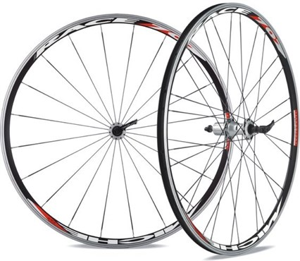Miche Race Wheelset