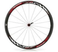 Miche Supertype 358 Tubular Wheelset