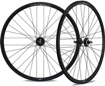 X-Press Track Wheelset