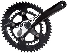 Team Evo Max Chainsets