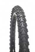 Rock Mountain Bike Tyre