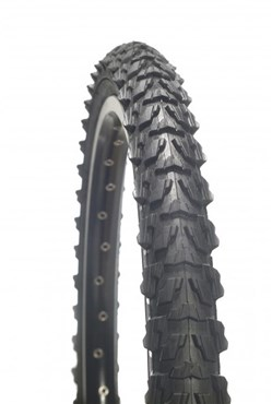 Hutchinson Rock Mountain Bike Tyre