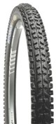 Barracuda Enduro Mountain Bike Tyre