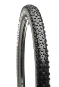 Toro Mountain Bike Tyre