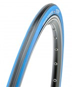 Hutchinson Fusion 3 Road Bike Tyre