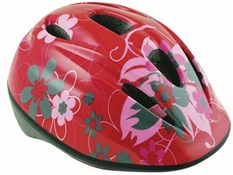 Little Angel Kids Helmet