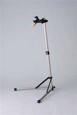 Image of Minoura RS-5000 Workstand