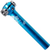 DMR Tilt Rigid Seatpost
