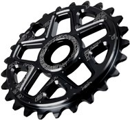 Product image for DMR Spin Chain Rings