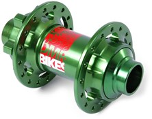 DMR Front 20mm Convertible Hub