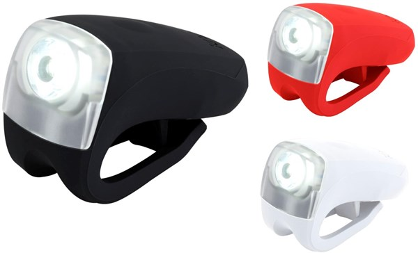 Image of Knog Boomer Front Light