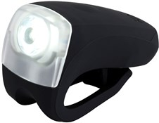 Knog Boomer Front Light