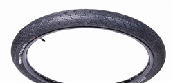DMR Transition Jump Bike Tyre