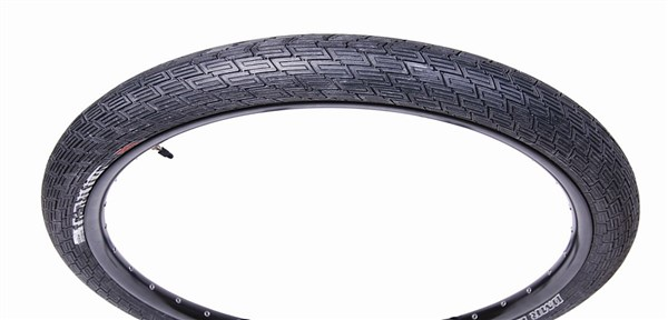 Image of DMR Transition Jump Bike Tyre