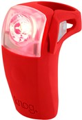 Knog Boomer Rear Light