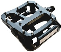 Savage Flite Twisted Pedals