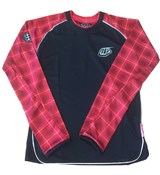 Troy Lee Designs Girls Moto Jersey