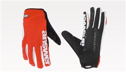Fall Line XC Long Finger Glove