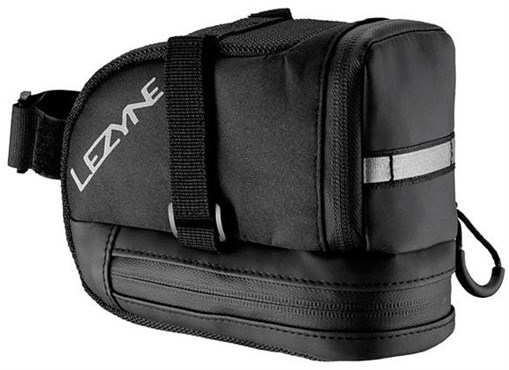 Image of Lezyne Caddy MTB Mountain / Road Bike / Cycle Seat / Saddle Bag