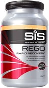 REGO Recovery Drink Powder 1,6 Kg Tub