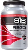 SiS Rego Rapid Recovery Powder Drink - 1.6 Kg Tub