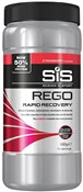 REGO Recovery Drink Powder 500g