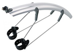 Product image for Topeak Defender Road  R1/R2 Mudguard Set