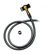 Product image for Topeak Twinhead Upgrade Kit
