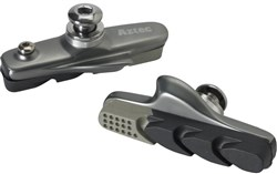 Product image for Aztec Road System Brake Blocks Plus