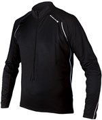 Rapido Long Sleeve Jersey