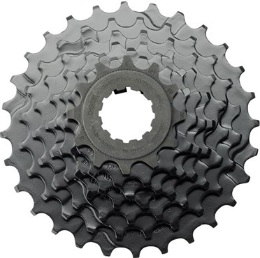 Shimano CS-HG50 7 Speed Cassette