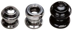 Product image for Raleigh 1 Inch Threaded Steel Headset