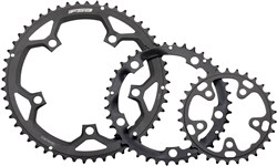 Pro Road Chainring for Triple