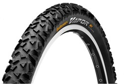 Product image for Continental Vapor 26 inch MTB Tyre