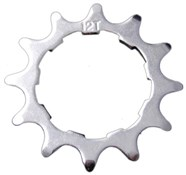 Product image for DMR Single Cassette Sprocket