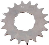 DMR Single Cassette Sprocket