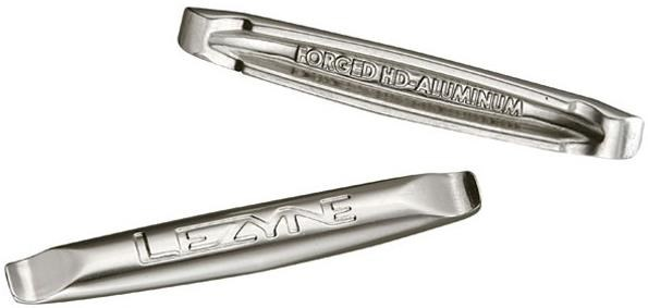 Image of Lezyne Alloy Tyre Levers