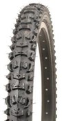 Product image for Kenda K816 26 inch MTB Off Road Tyre