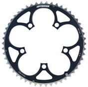 Pro Compact Road Chainring