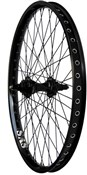 SAS DJD 24 inch Rear MTB Wheel