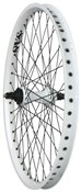 "Halo SAS DJD Bush Drive Pro 24"" MTB Rear Wheel"