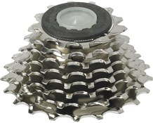Shimano CS-HG50 8 Speed Road Cassette