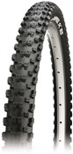 Rampage Off Road Mountain Bike Tyres