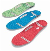 Hight Performance BG Footbed