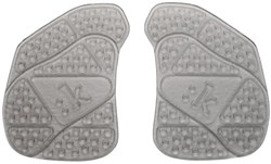 Tri Gel Pads For Tribars