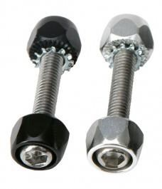 Outland Standard Threaded Seatbolt