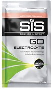SiS GO Electrolyte Drink Powder - 40g Sachet x Box of 18