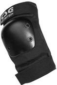 All Terrain Elbow Guards